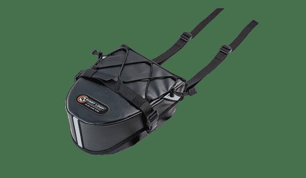 Klamath Tail Rack Pack™