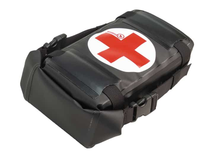 Possibles Pouch™ medic