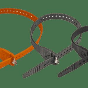 Pronghorn Straps™