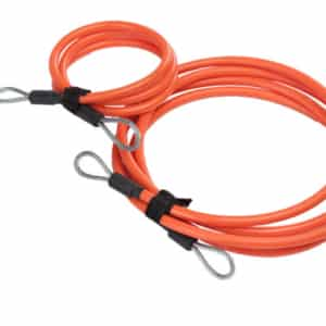 QuickLoop Security Cables