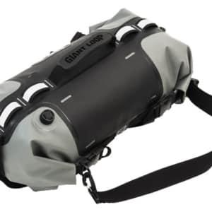 Rogue Dry Bag™