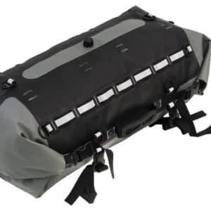 Tillamook Dry Bag™