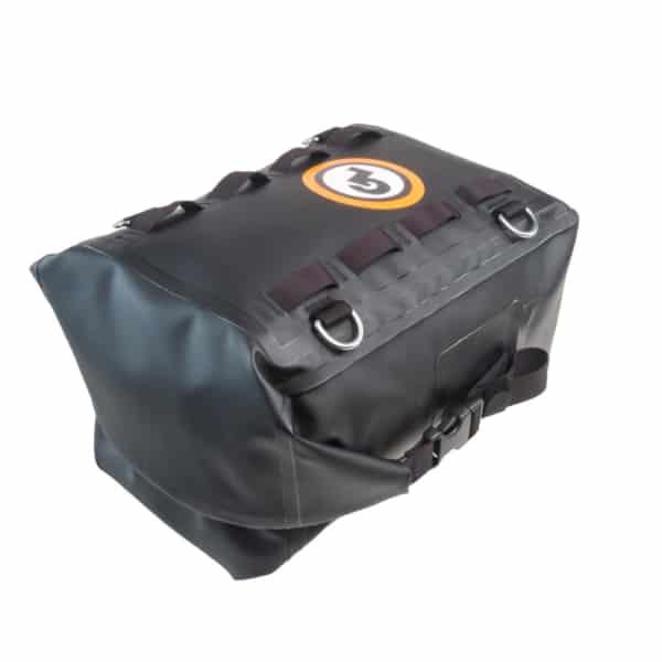 Revelstoke Dry Bag™